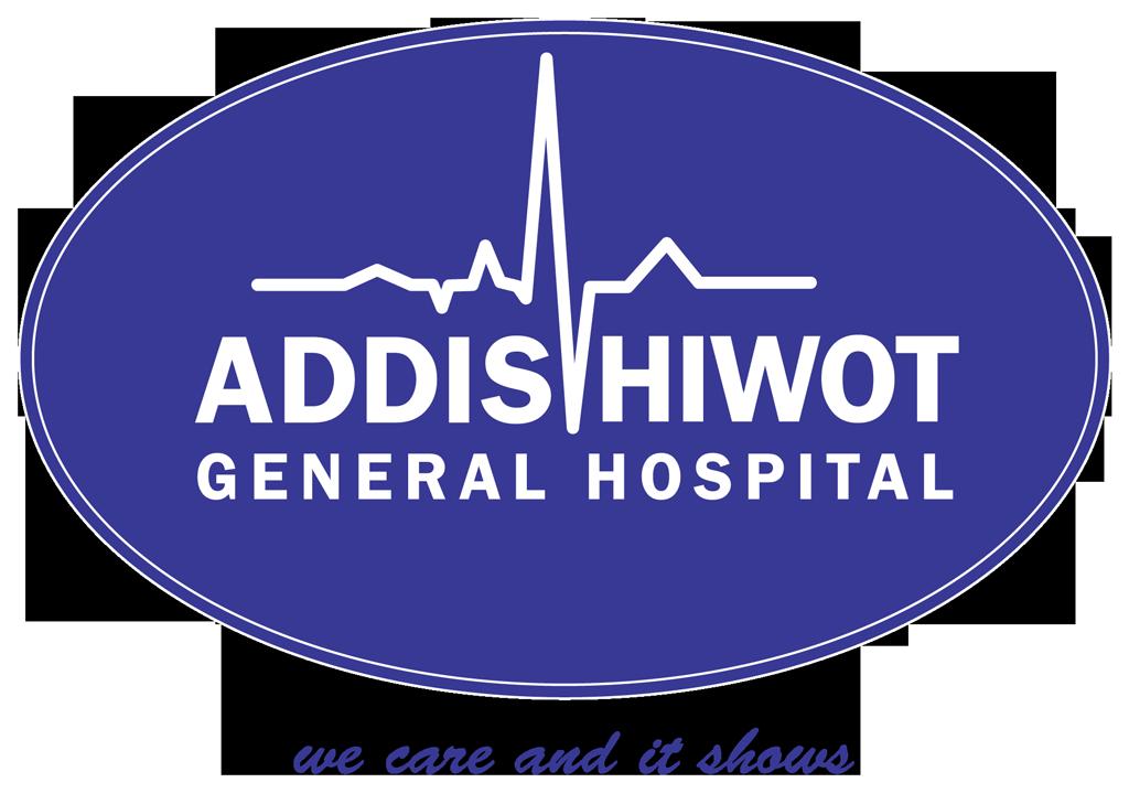 Addis Hiwot General Hospital
